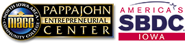 NIACC Pappajohn Entrepreneurial Center