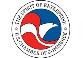 North Iowa's Chambers of Commerce