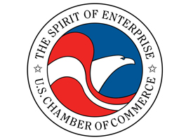 North Iowa's Chambers of Commerce