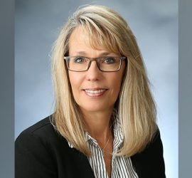 Candi Karsjens joins NIACC Pappajohn Center as Director of Innovation & Acceleration