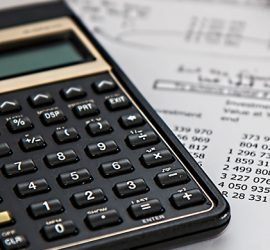 Is Your Business Ready for Tax Season?