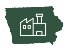 North Iowa Economic Developers