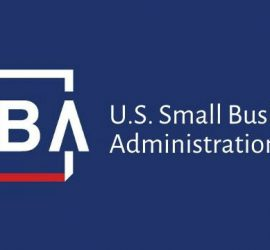 SBA Webinars on COVID 19 Assistance for Small Business (Including PPP and EIDL Updates)