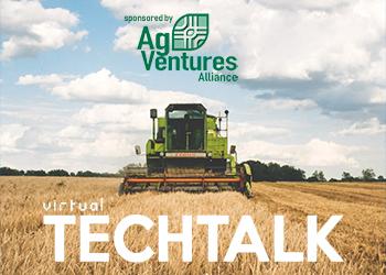 May 25 – TechTalk
