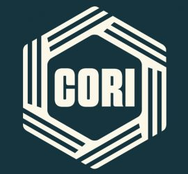 North Iowa Inducted into CORI Rural Innovation Network